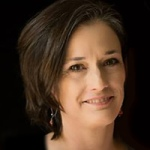 Jana Snyder; web designer/developer