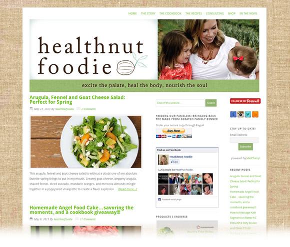 healthnut-after-580x495