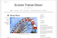 Theme: Elemin