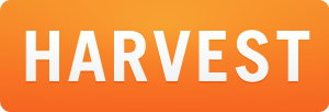 harvest-logo-white-on-orange-300px