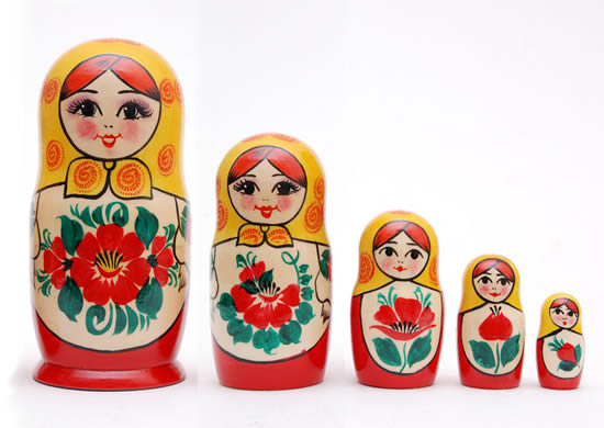 matroyska-dolls-550-390