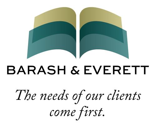 barash+everett-logo-500x400