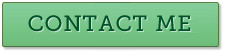 button-green-contact-me-225x55