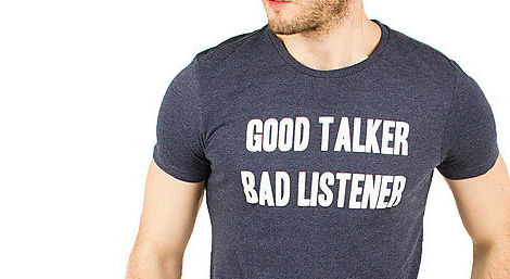 https://janasnyder.files.wordpress.com/2013/08/good-talker-bad-listener-tshirt-470x257.jpg?w=470&h=257