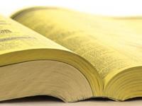 phone-book-200x150