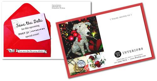 portfolio-p31eventcard-large
