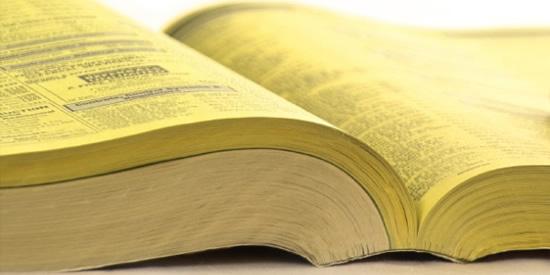 phone-book-550x275